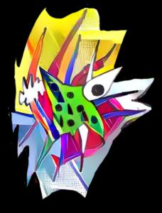 Brandon Grisham, Bagrisham, Graphics, Graphic Design, Set 10, #93