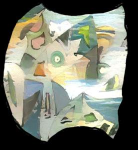 Brandon Grisham, Bagrisham, Graphics, Graphic Design, #95
