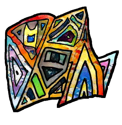 Graphic Design 118 Bagrisham