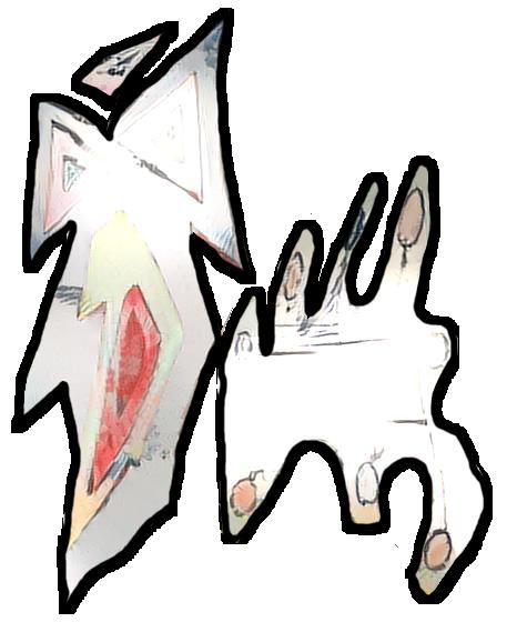 Graphic Design 120 Bagrisham