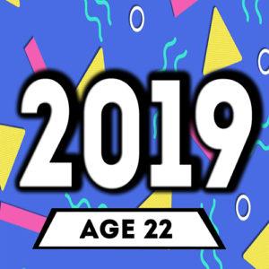 Bagrisham 2019 Button