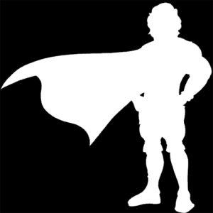 Heroes & Protagonists